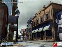 Cкриншот Крутой Тони: Похождения балбеса, изображение № 417001 - RAWG