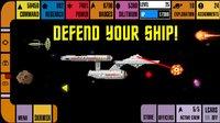 Cкриншот Star Trek Trexels, изображение № 676989 - RAWG