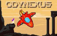 Cкриншот Odynexus, изображение № 2433234 - RAWG