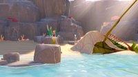 Cкриншот bayala - the game, изображение № 2176195 - RAWG