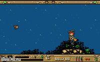 Cкриншот Super Cauldron, изображение № 340055 - RAWG