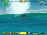 Cкриншот Championship Surfer, изображение № 334171 - RAWG