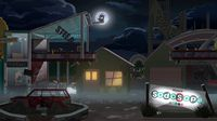 Cкриншот South Park: The Fractured but Whole, изображение № 140106 - RAWG