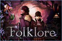 Cкриншот Folklore, изображение № 725463 - RAWG