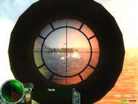 PT Boats: Knights of the Sea screenshot, image №201124 - RAWG