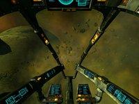 X²: The Threat screenshot, image №353145 - RAWG