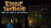 Robbie Swifthand and the Orb of Mysteries screenshot, image №1652093 - RAWG