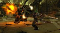 Cкриншот Darksiders II Deathinitive Edition, изображение № 81332 - RAWG