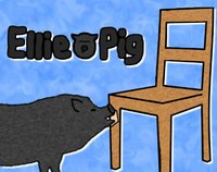 Cкриншот Ellie Pig, изображение № 1837085 - RAWG