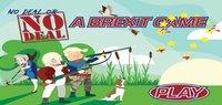 Cкриншот No Deal or No Deal: A Brexit Game, изображение № 2234192 - RAWG