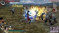 Cкриншот Warriors Orochi 2, изображение № 532012 - RAWG