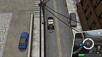 Cкриншот GTA: Chinatown Wars, изображение № 1363684 - RAWG