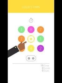 Cкриншот Match Nine, изображение № 2059674 - RAWG