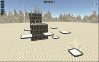 Cкриншот 3D Platform completion, изображение № 2814279 - RAWG