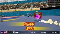 Smoots Summer Games screenshot, image №2007340 - RAWG