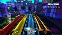 Cкриншот Rock Band Blitz, изображение № 591771 - RAWG