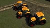 Agricultural Simulator 2012: Deluxe Edition screenshot, image №205019 - RAWG