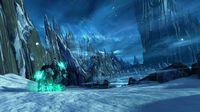 Cкриншот Darksiders II Deathinitive Edition, изображение № 81343 - RAWG