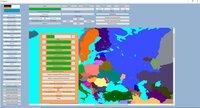 Cкриншот Проект 21 век, изображение № 2852091 - RAWG