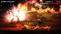 Yaiba: Ninja Gaiden Z screenshot, image №128555 - RAWG