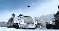 Cкриншот Battlefield 2142: Northern Strike, изображение № 471128 - RAWG