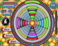 Cкриншот Full Circle, изображение № 423978 - RAWG