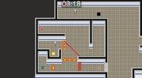 Labirinto da Física screenshot, image №1744305 - RAWG