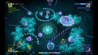 Cкриншот Planets Under Attack, изображение № 285858 - RAWG