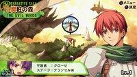 Cкриншот Ys vs. Sora no Kiseki: Alternative Saga, изображение № 2024738 - RAWG
