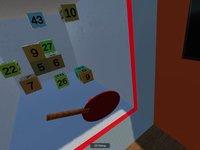 Cкриншот Paddle Master VR, изображение № 695449 - RAWG