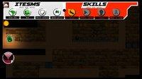 Cкриншот A Goo Adventure, изображение № 629286 - RAWG