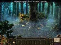 Cкриншот Dark Parables: The Exiled Prince Collector's Edition, изображение № 106467 - RAWG