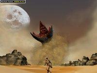 Cкриншот Дюна, изображение № 289525 - RAWG