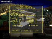Cкриншот iM1A2 Abrams: America's Main Battle Tank, изображение № 319583 - RAWG