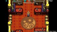 Cкриншот Shiren The Wanderer: The Tower of Fortune and the Dice of Fate, изображение № 19414 - RAWG