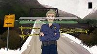 Cкриншот Mystery at Stonyford Bridge, изображение № 2008097 - RAWG