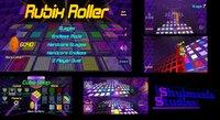 Cкриншот Rubix Roller FULL HD, изображение № 2867123 - RAWG