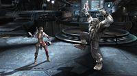 Cкриншот Injustice - видеоигра, изображение № 595276 - RAWG