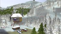Ski Park Tycoon screenshot, image №205215 - RAWG