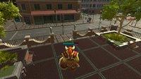 Cкриншот OrcCraft, изображение № 857907 - RAWG