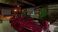 Cкриншот The Build And Race Hotrod Game, изображение № 2705151 - RAWG