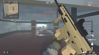 Cкриншот Low Poly Forces, изображение № 2338254 - RAWG