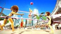 Cкриншот Kinect Sports, изображение № 274236 - RAWG