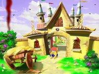 Cкриншот Кеша в мире сказок, изображение № 449979 - RAWG