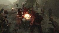 Cкриншот Bloody Raid, изображение № 2850346 - RAWG