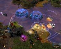 Cкриншот Massive Assault Network 2, изображение № 152008 - RAWG