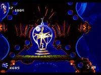 Earthworm Jim 1+2: The Whole Can 'O Worms screenshot, image №217705 - RAWG