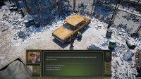 ATOM RPG Trudograd screenshot, image №2350286 - RAWG