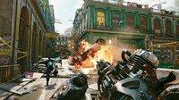 Far Cry 6 screenshot, image №2868376 - RAWG