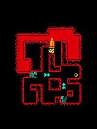 Cкриншот Tomb of the Mask: Color, изображение № 2218372 - RAWG